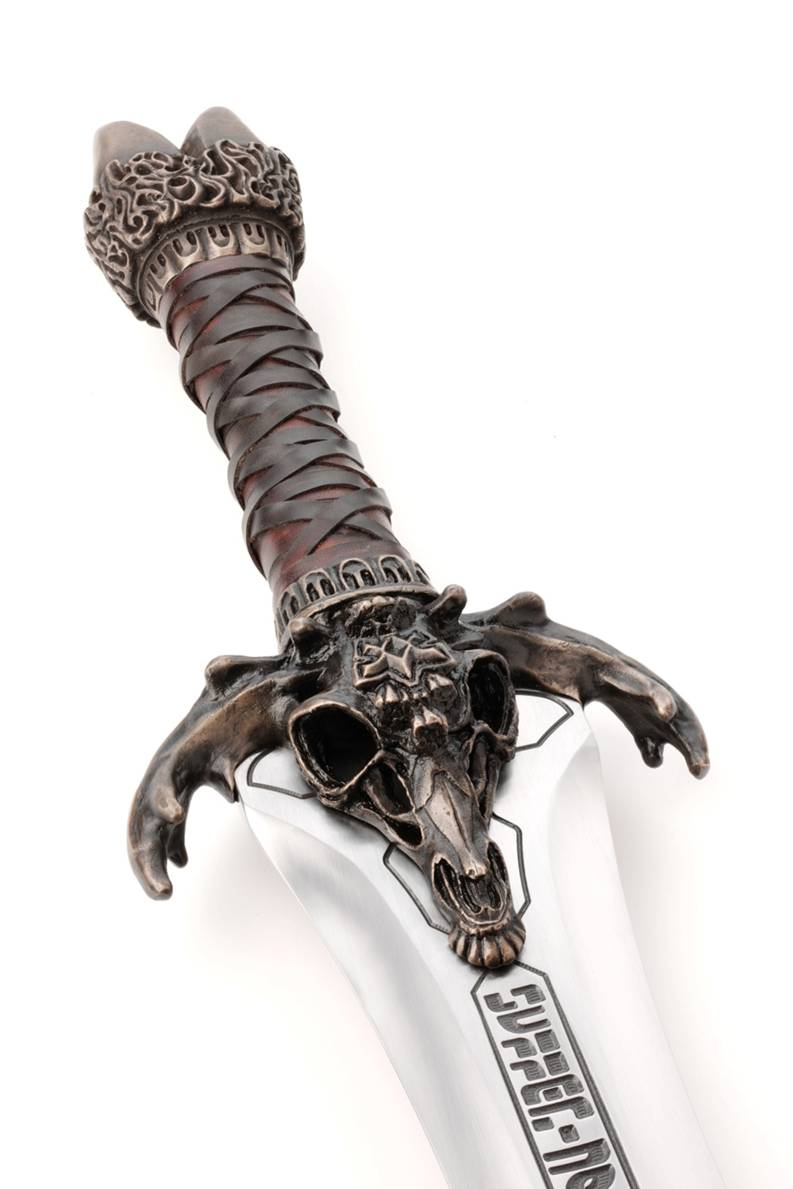 The Swords Of Armorers Albion ConanAvailable On Now nwOPX80k